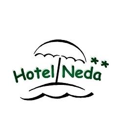 Hotel Neda Rimini