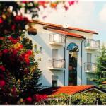 Hotel-Neda-Rimini-Facciata