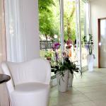 Hotel-Neda-Rimini-Ingresso