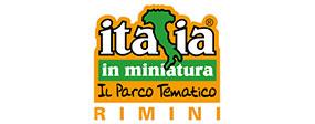italiainminiatura