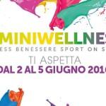 Riminiwellness-2016